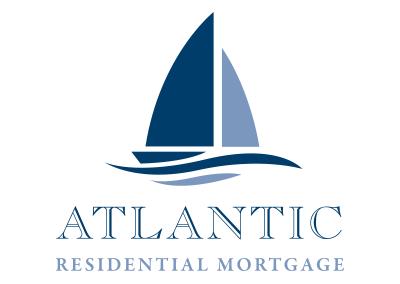 Atlantic Residential Mortgage